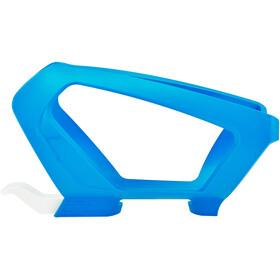 SKS Topcage Porte-bidons, blue